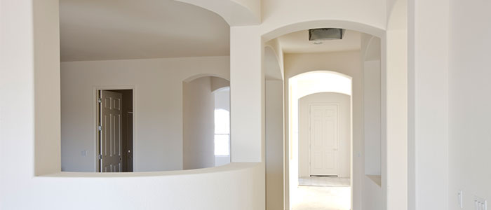 About Pacwalls Interiors Inc. Santa Monica drywall installation