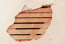 Santa Monica Drywall repair