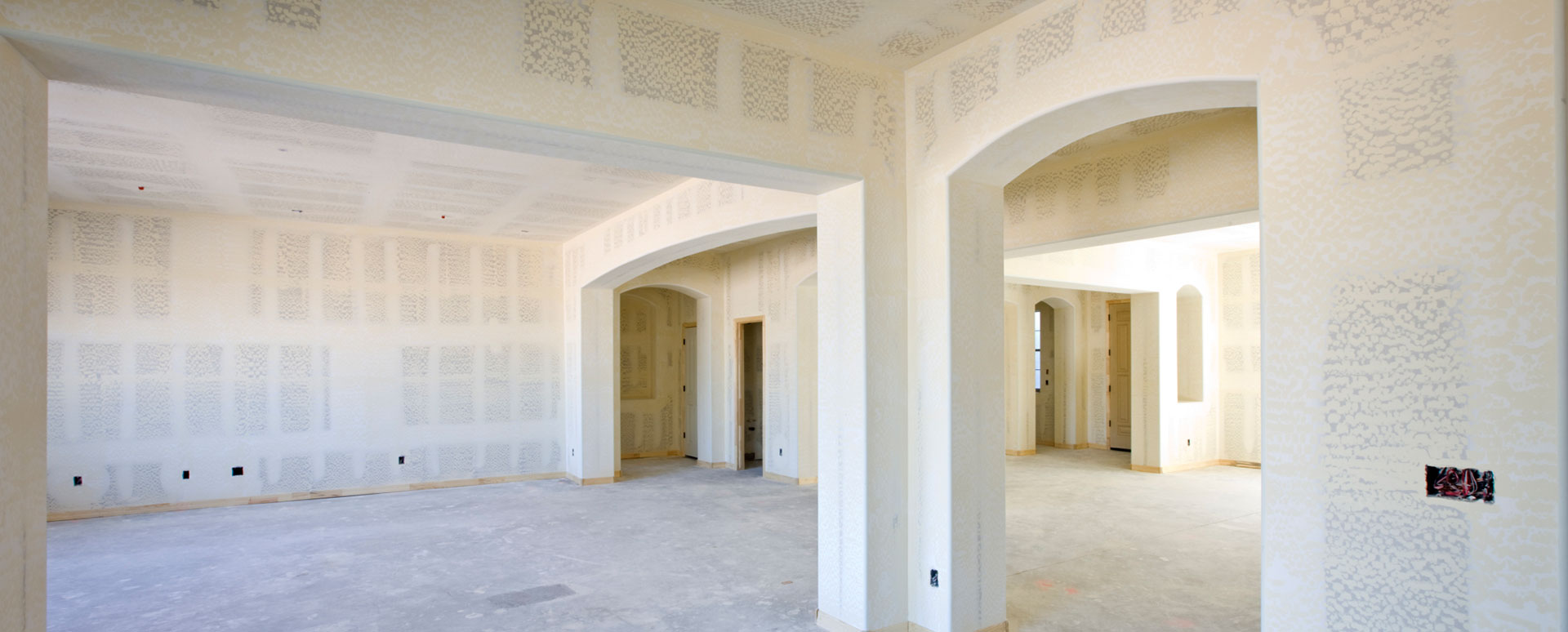 Home los angeles drywall drywall repair and drywall service for Interior stucco ceiling repair