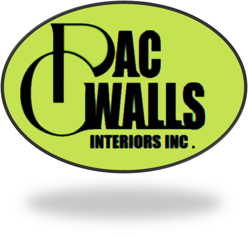 Pacwalls Interiors Inc.